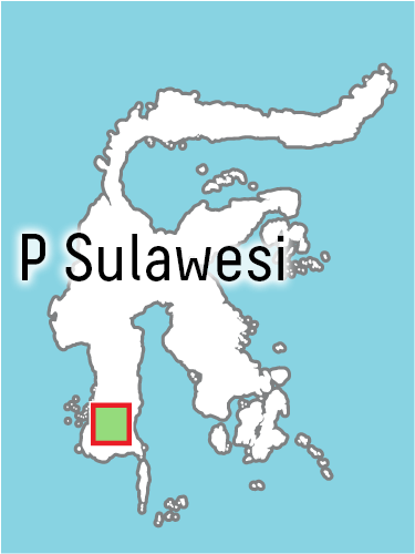 sulawesi-map-small